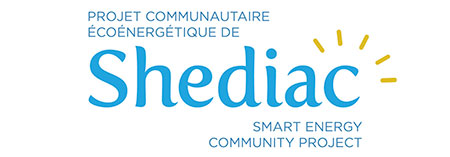 Shediac Smart Energy Community Project