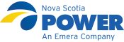 Nove Scotia Power