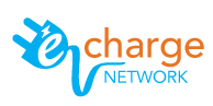 e charge network